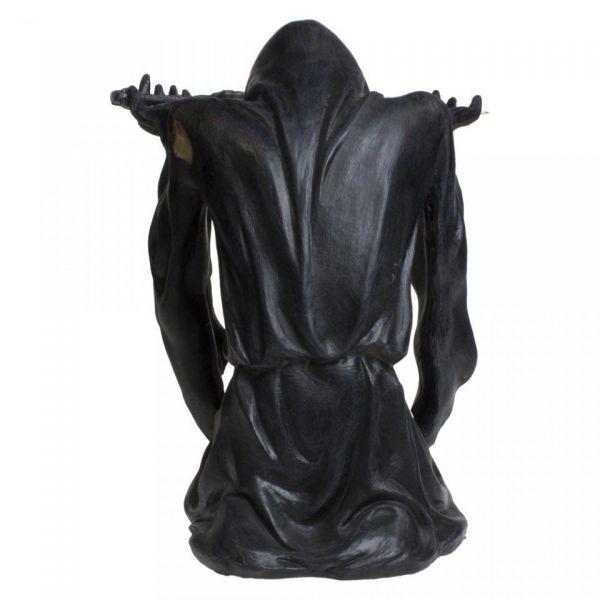 Grim Reaper Brieföffner